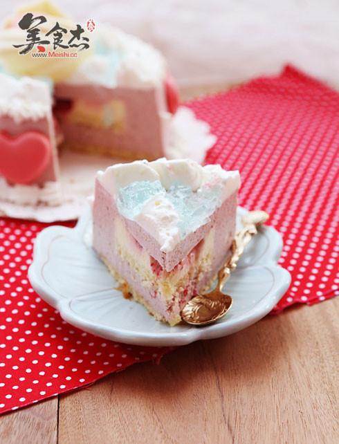 乳酪夹心草莓慕斯蛋糕eT.jpg