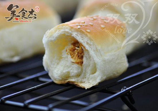 肉松小面包KE.jpg