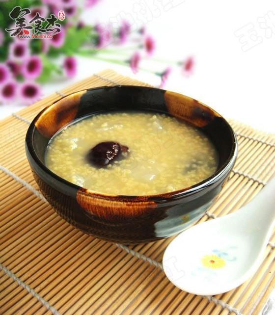 小米红枣雪梨粥Zn.jpg