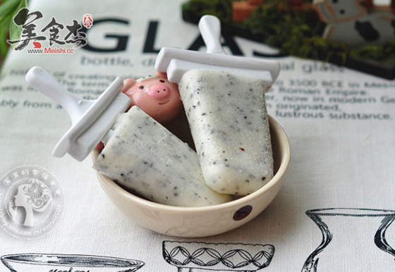 火龙果奶油雪糕HV.jpg