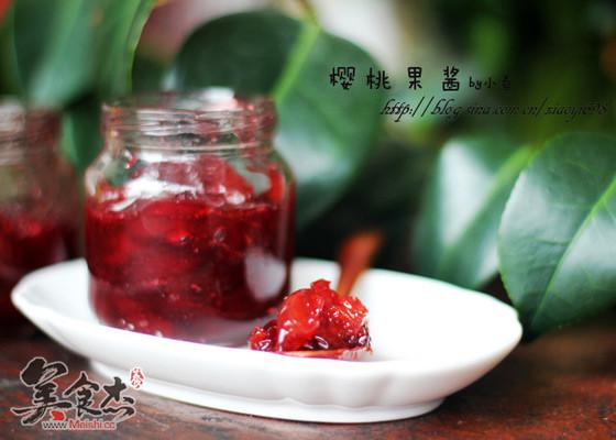 大果粒樱桃果酱bz.jpg