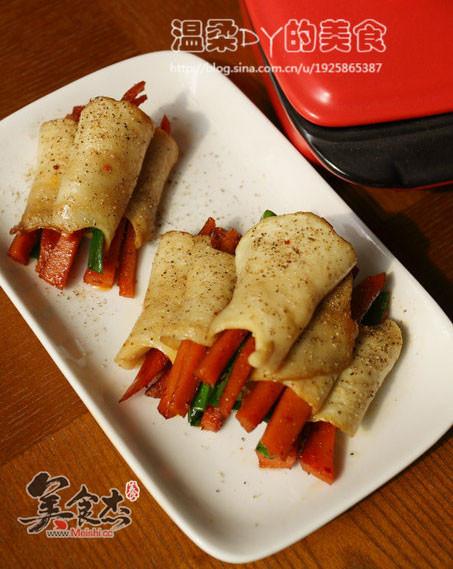 白灵菇烤肠卷fp.jpg