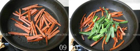 白灵菇烤肠卷os.jpg
