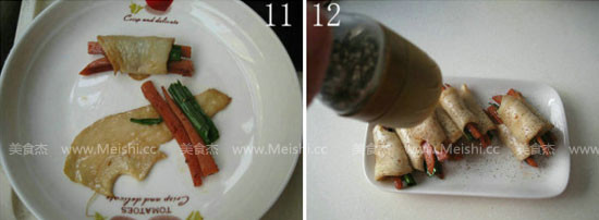 白灵菇烤肠卷uk.jpg