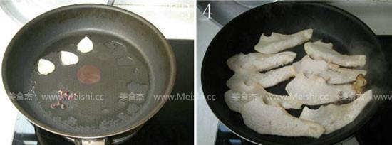 白灵菇烤肠卷cw.jpg