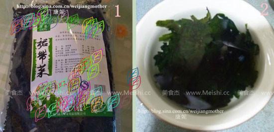 裙带菜花蛤汤jC.jpg