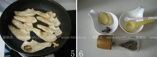 白灵菇烤肠卷Uh.jpg