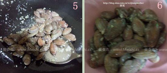 裙带菜花蛤汤Hb.jpg