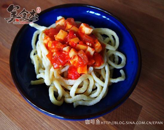 杏鲍菇番茄意面Zn.jpg