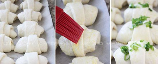 香葱肠仔面包卷Fg.jpg