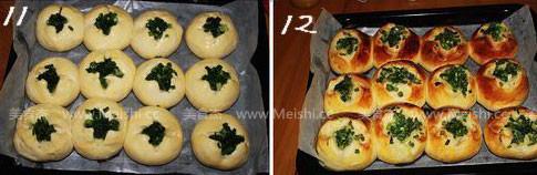 蔥香面包hm.jpg