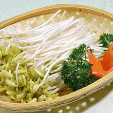 6种有毒蔬菜千万不要吃的做法