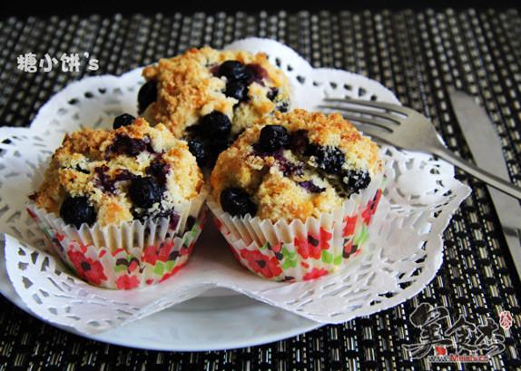 蓝莓麦芬mT.jpg