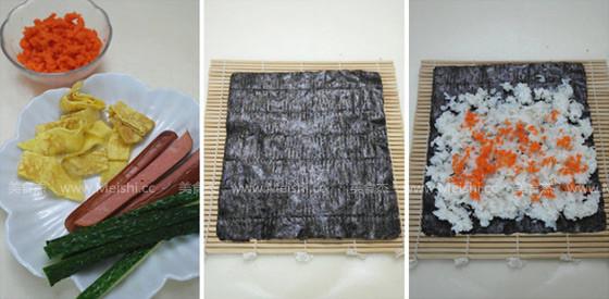 寿司wg.jpg