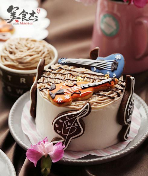 栗子奶油蛋糕sS.jpg