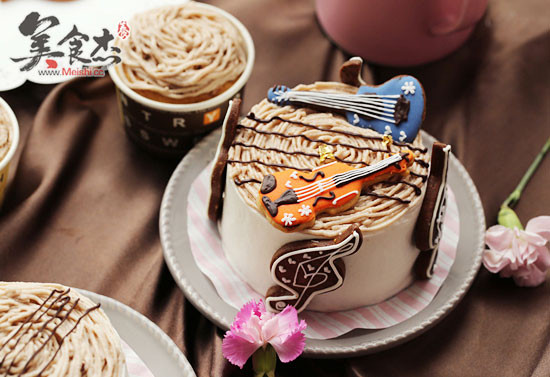 栗子奶油蛋糕GT.jpg