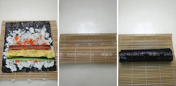 寿司Sh.jpg