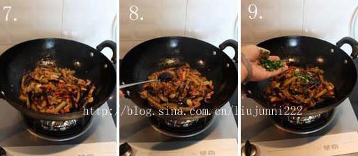 肉末炒雙茄sq.jpg