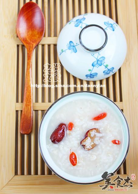 红枣麦片枸杞粥Zg.jpg