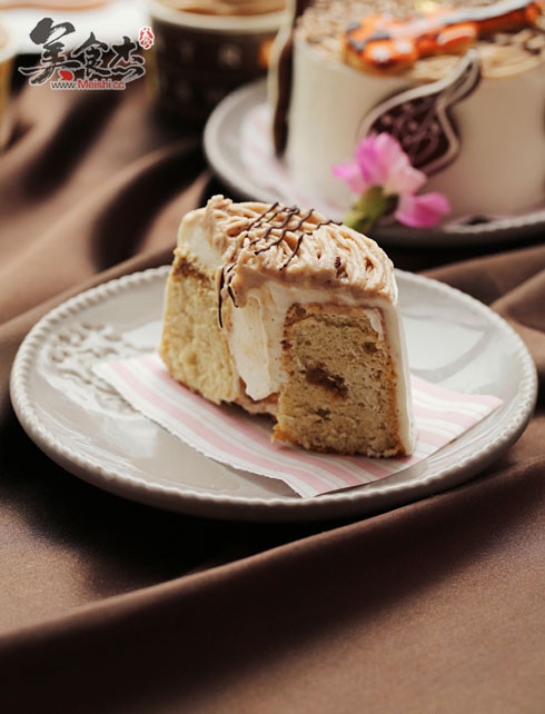 栗子奶油蛋糕ts.jpg