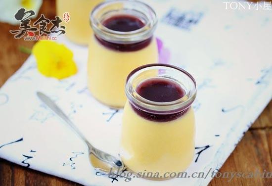 芒果酸奶vS.jpg
