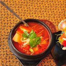喝西红柿汤能提高男性生育力的做法