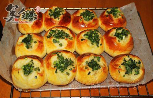 蔥香面包rG.jpg