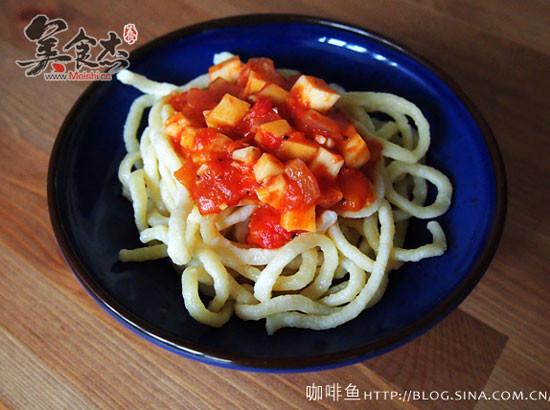 杏鲍菇番茄意面VH.jpg