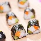 家常小寿司