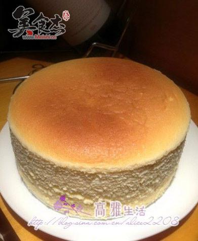 日式芝士蛋糕WE.jpg