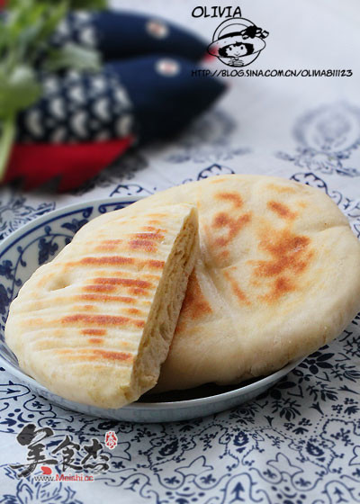 发面椒盐饼wK.jpg