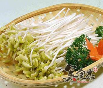 6种有毒蔬菜千万不要吃Lj.jpg