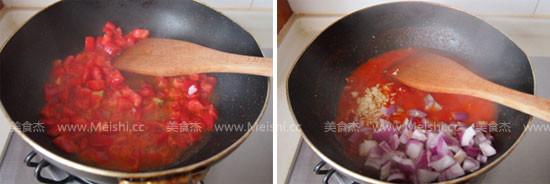 杏鲍菇番茄意面FG.jpg