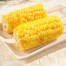 揭秘玉米中的甜蜜素的做法