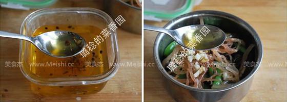 巧拌甜豆冰筍Xo.jpg