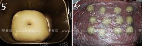 蔥香面包AR.jpg
