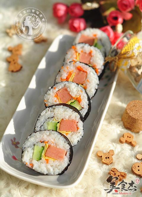 寿司tg.jpg