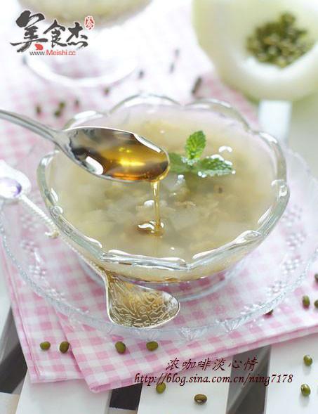 蜂蜜綠豆冬瓜飲cB.jpg