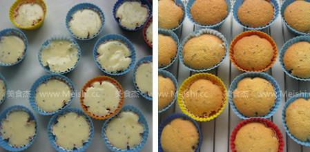 黑芝麻小海綿蛋糕ch.jpg