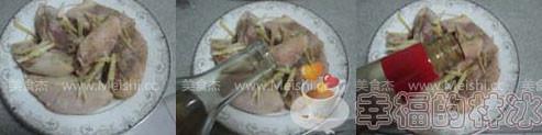蚝油剁椒鸡翅ZL.jpg