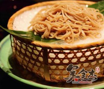 多吃荞麦面能为肝脏瘦身Gs.jpg