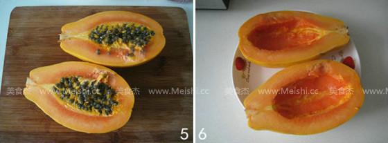木瓜炖桃胶hR.jpg