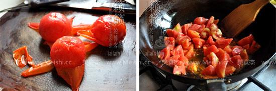茄汁花菜uw.jpg