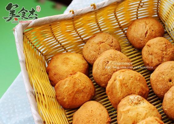 姜核桃饼干eY.jpg