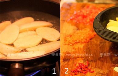 喷火马铃薯nq.jpg