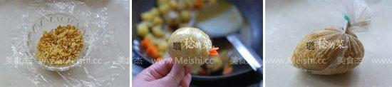 大黄鸭黄金咖喱饭zE.jpg