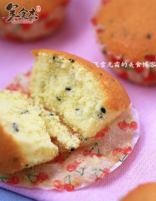 黑芝麻小海綿蛋糕HY.jpg