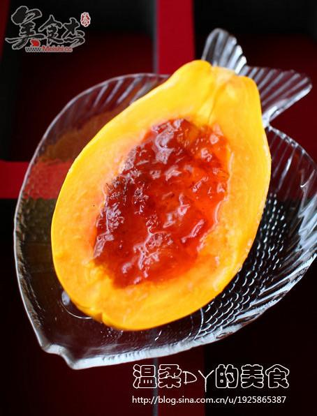 木瓜炖桃胶vf.jpg