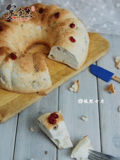 核桃天使蛋糕xR.jpg