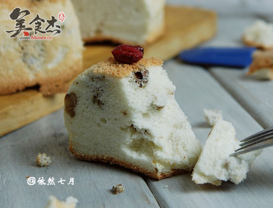 核桃天使蛋糕oi.jpg